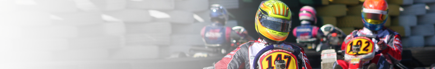 Photos / Videos Karting Tremblant