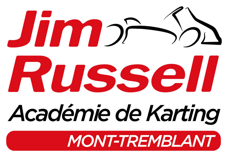 Jim Russell Karting Academy